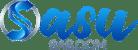 Sasu-sas.com